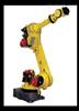 R-1000iA系列機器人
