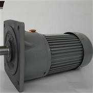 1HP-城邦电机价格/城邦样本/城邦电机生产基地