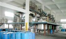 供应水性聚异氰酸酯硬化剂JX-616 玻璃烤漆用内交联剂