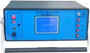 太阳能光伏测试仪价格