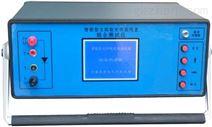 太阳能光伏测试仪