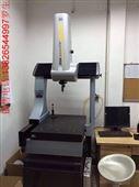 瑞士TESA Micro-Hite 3D桥式三坐标测量机