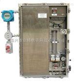 204-O204-O系列油混水分析儀