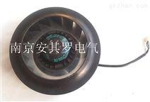 特价供应西门子伺服电机变频器风机M2D068-CF
