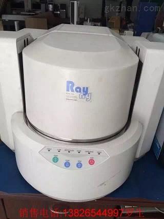日本岛津光谱仪检测仪EDX-700ROHS
