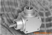 PB02225M1C-上海祥树欧洲工控李工优势供应RITTAL按钮盒子两孔PB02225M1C
