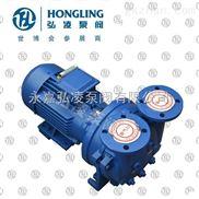 SKA20.60水环式真空泵