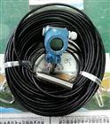 集水井水位計B0805投入式液位變送器信號輸出