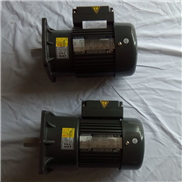 CH22-200-5S-台湾齿轮减速机-台湾减速电机报价