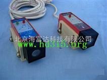 透射型红外光电开关(12V和24V,详情看资料) 型号:SST10-KB-1T