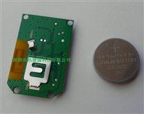 CR2032电池弹片蓝牙自拍器电池弹片