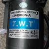 TWT-10RP-F供應東煒庭直流系列電機