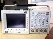 TDS3014C回收商TDS3014C泰克示波器