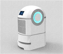 酒店服务机器人|医疗服务机器人