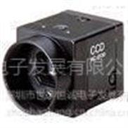 XC-ES30CE-工业黑白摄像机XC-ES30CE