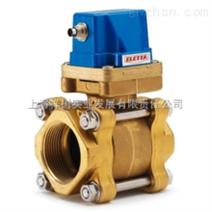 AEG调功装置2P400-495HF报价为2P 400-495 HF ASM  -  2.00