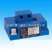 YWG-HTD-5霍尔电流变送器