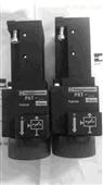PRT-A12美国PARKER(派克)气动延时器