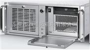 IPC3000 实用型工控机-一体化工控机