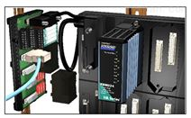 福克斯波罗DCS卡件Modbus通讯接口组件FBM224