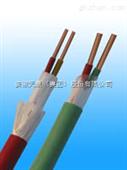 FF22电缆报价 耐高温电力电缆生产厂家