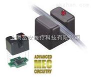 Introtek AD8/AD9 系列传感器