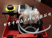 286968-培养箱二氧化碳浓度检测仪