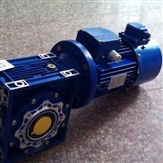 DRW063/130-DRW063/130双联体减速机-紫光涡轮减速机