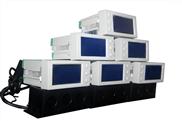 DZJ-B_DZJ-B电机综合保护器