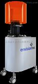 envisionTEC数字光处理(DLP)数字牙科打印机