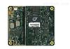 TR-G3TR-G3 单频多系统GNSS板卡