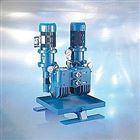 kral DVV 36【kral液压泵】希而科吴涛代理克拉kral|专业选型|三分钟报价