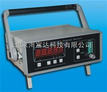 便携式氮气分析仪 PTP2-HGAS-N5B