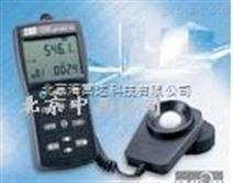 专业级照度计(RS-232) 型号:ZX7M-TES-1339R