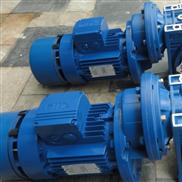 NMRW110-紫光蜗杆减速机/紫光减速机