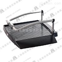 SCS300公斤輪椅稱-\-輪椅體重秤品牌