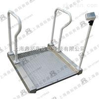 SCS輪椅體重稱-進口體重秤價格-輪椅電子稱