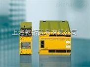 销售PILZ电子安全继电器490192