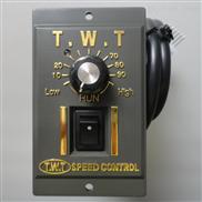 TWT调速器/US52调速器/东炜庭调速器直销