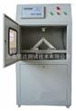 铝门窗角强度试验机不锈钢角强度试验机