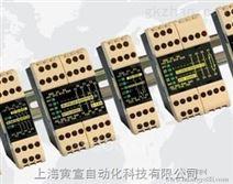 ABB安全控制器和继电器Vital系列