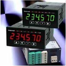 快速报价NOKEVAL信号转换器Model 6580  Input:4...20mA