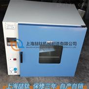 数显干燥箱DHG-9123A优质首选/DHG-9123A电热鼓风烘箱(干燥箱)适用范围