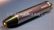 TriOS RAMSES 系列高光谱紫外/可见光辐射计