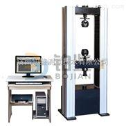 微机控制夹芯板滚筒剥离强度测试设备
