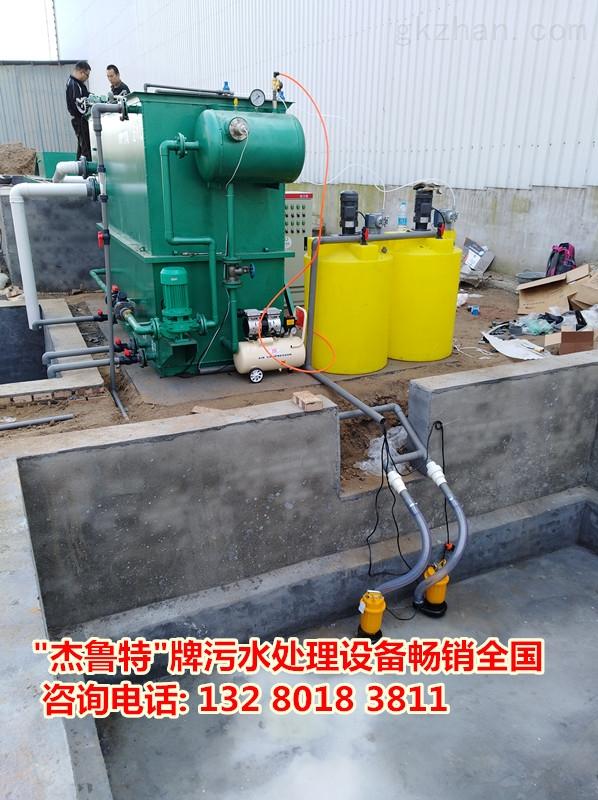延安次氯酸鈉發生器系統管道設備調試運行