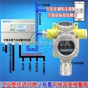 二氧化硫报警器,气体报警器报价