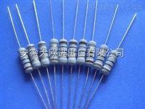 FRIZLEN电阻FGS 3235608