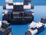 意大利ATOS PVPC�量�S向柱塞泵,阿托斯�液伺服控制器