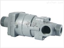 &#23454;&#39564;&#22411;&#23494;&#28860;&#26426;&#26059;&#36716;?#27833;? /></a></td>                             </tr>                         </table>                         <div onclick=
